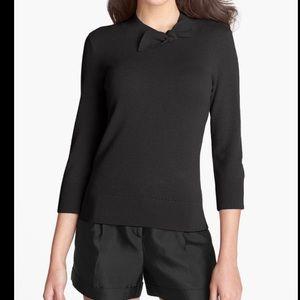 Kate Spade Cashmere blend Sweater